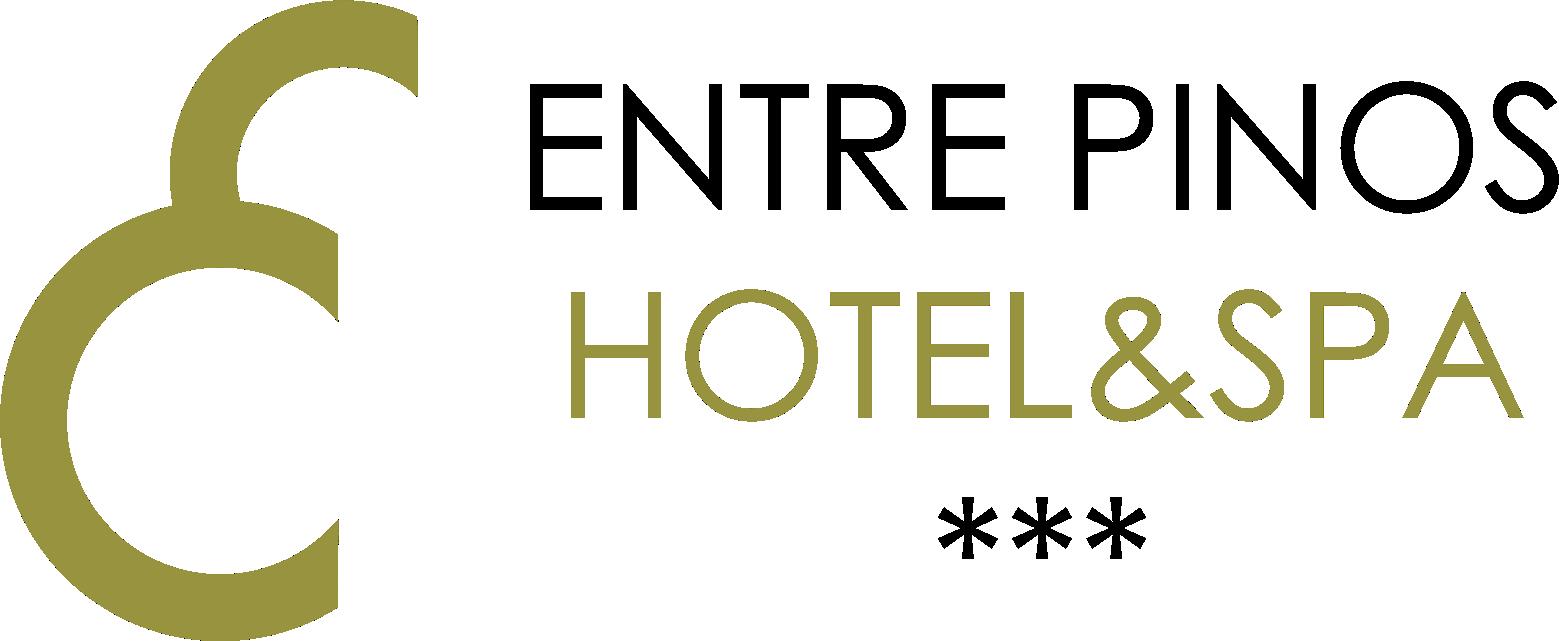 Hotel en Es Calo Formentera - Hotel Entre Pinos