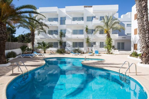 apartamentos-costa-mar-2-formentera-grid