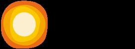Logotipo apartamentos Pou des Pujols en Formentera