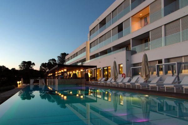 hotel-cala-saona-formentera-grid