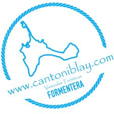 casa-vacacional-formentera-can-toni-blay