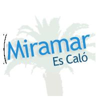 Hostal Miramar, Es Caló, Formentera